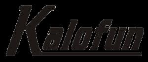 kalofan